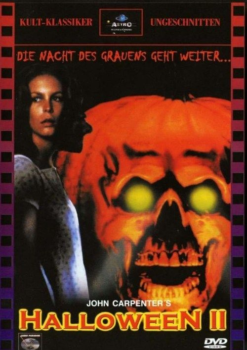 Watch->> Halloween II 1981 Full - Movie Online | Free Streaming ...