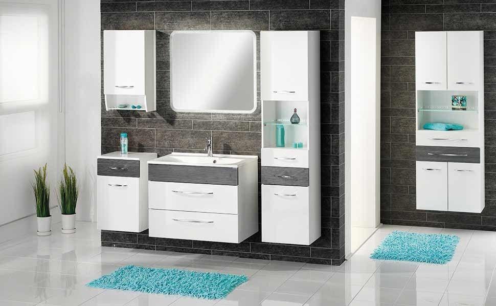 Badezimmer Einrichtung Badezimmer Einrichten Kosten Badezimmer Einrichtung Badezimmer Einrichtung Ike Badezimmer Einrichtung Bad Einrichten Kosten Badezimmer