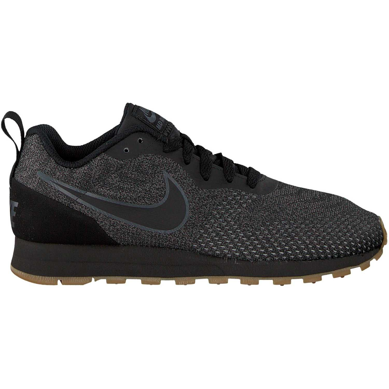 Resplandor Dependiente dulce  Nike wmns nike md runner 2 eng meshZapatilla de Mujer | Zapatillas ...