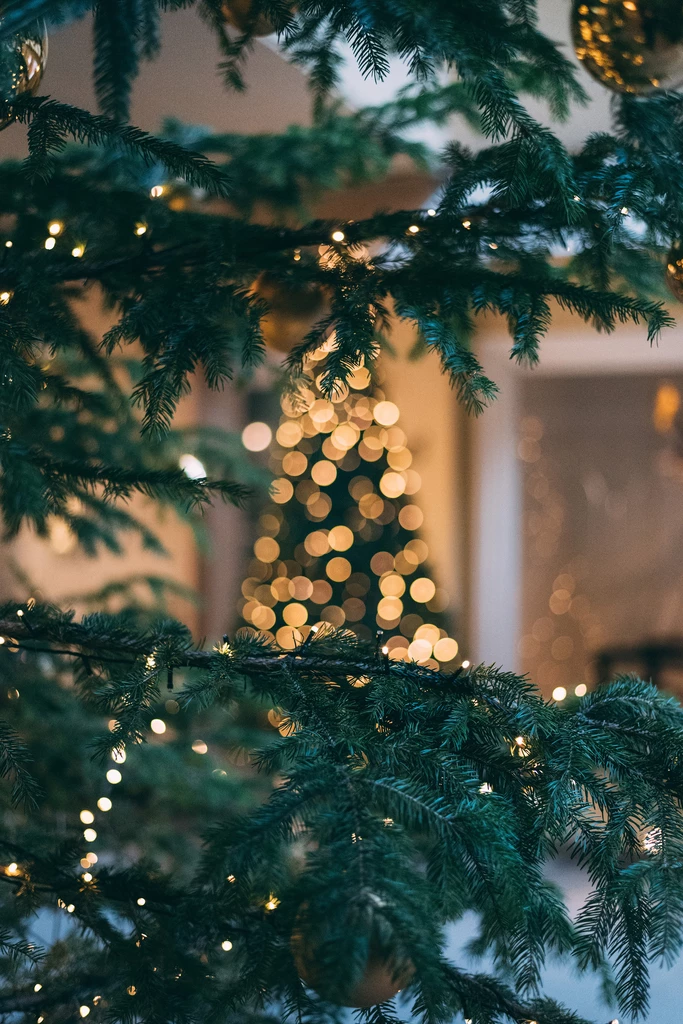 The Best Holiday Themed Wallpaper For Iphone X And Iphone 11 Christmas Tree Wallpaper Christmas Phone Wallpaper Christmas Wallpaper Free
