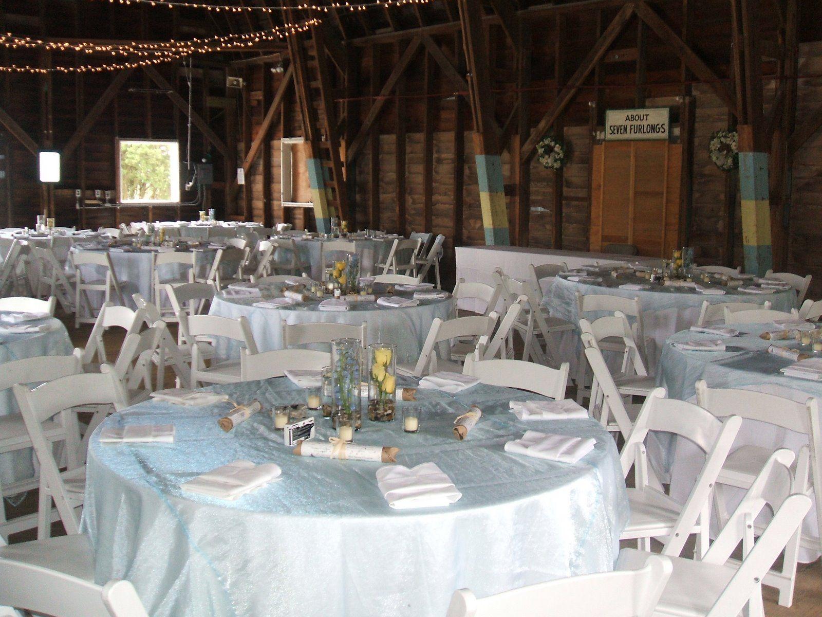 687d29721b63ddb4bb347976fbee117f - the tea barn at fair hill wedding