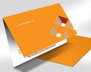 Folded Business Cards Printing Offers You All Custom Sizes Business Card Design And Online Printing Business Cards Folded Business Cards Business Stationery