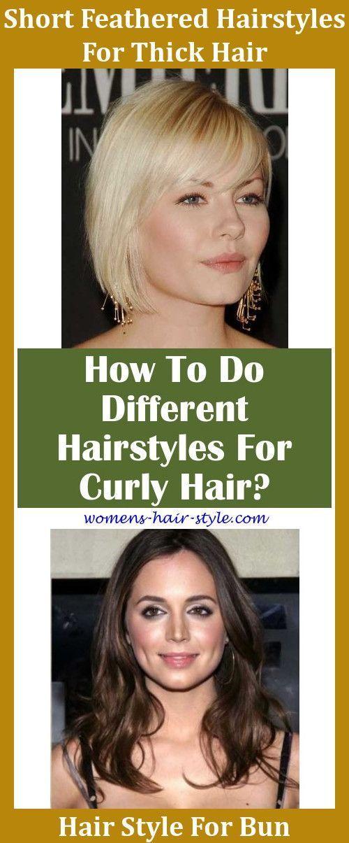 Older Women Hair Color Jackets Mens Short Length Haircuts