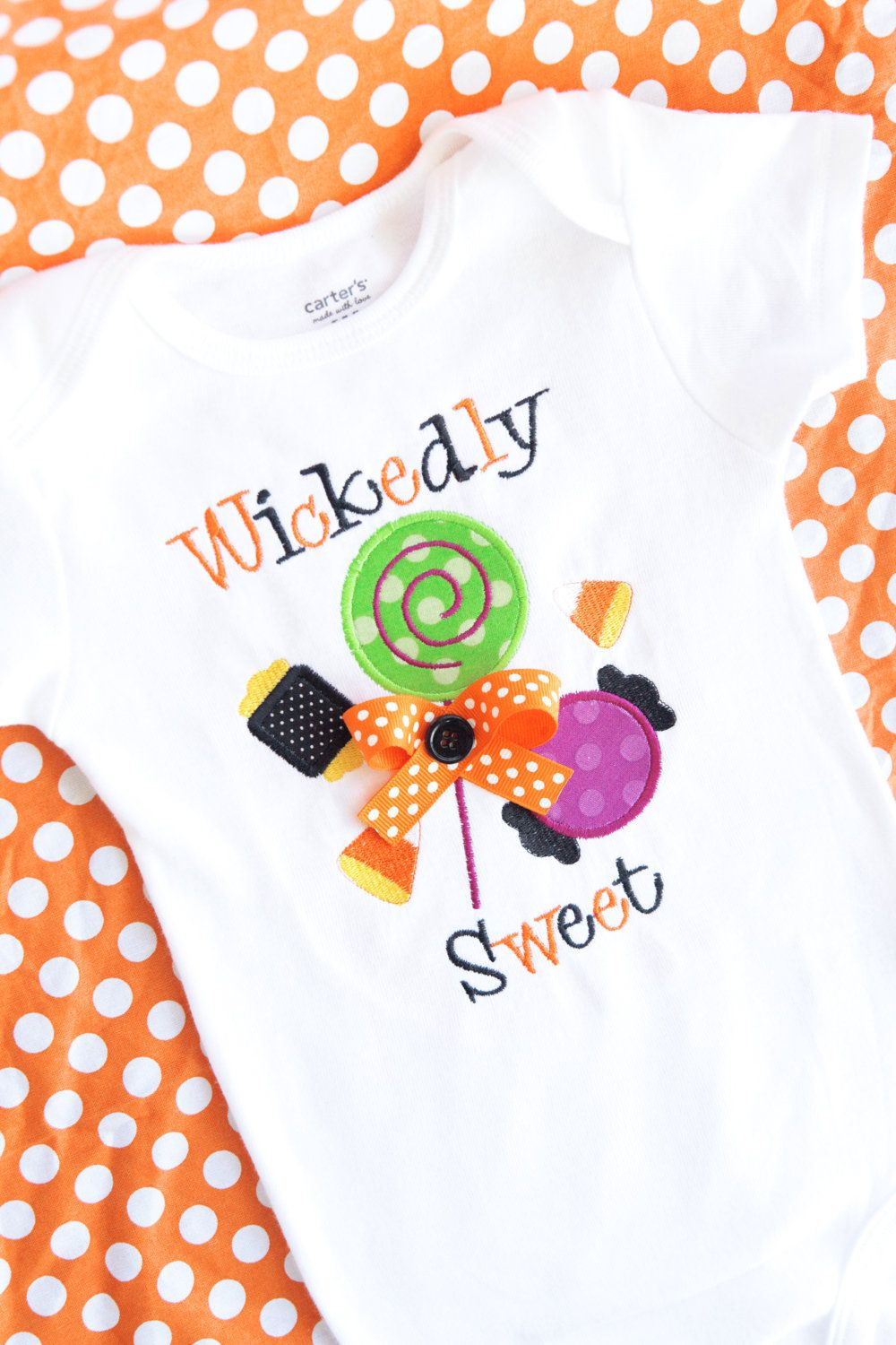 Too cute! I need an embroidery machine!! | Embroidery | Pinterest ...