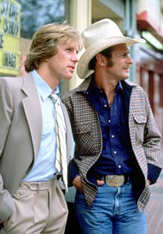 Jameson parker and gerald mcraney as a j and rick simon for Are delta burke and gerald mcraney still married