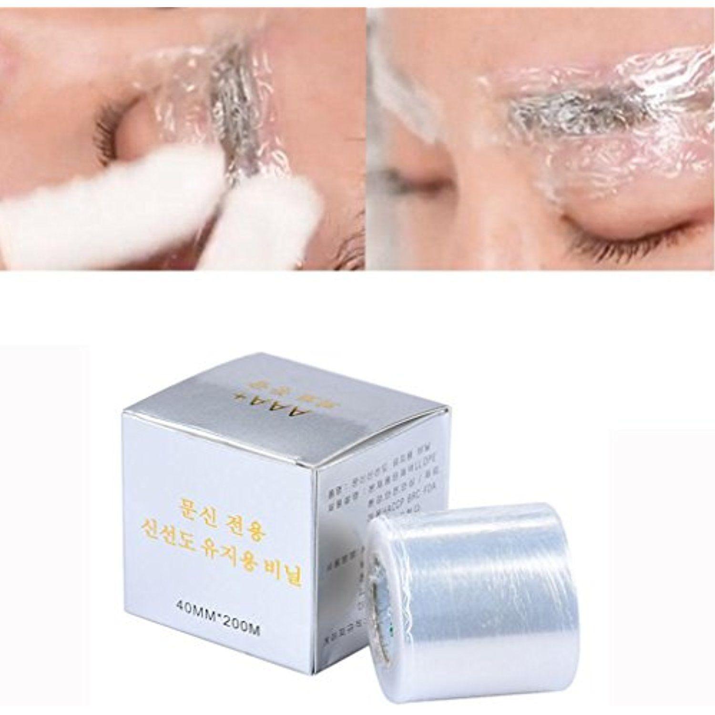 Hot sale muxika permanent makeup supplies eyebrow tattoo