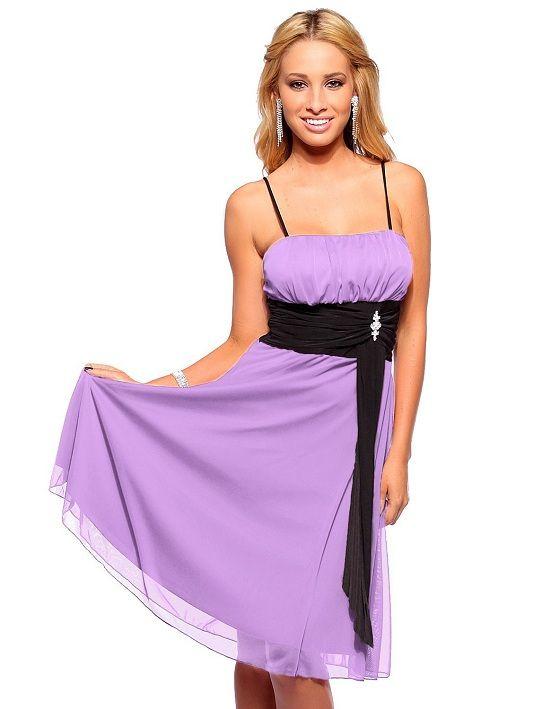 Cheap Wedding Dresses Under 50 Dollars.Short Cheap Bridesmaid Dresses Under 50 Dollars Bridesmaid Dresses