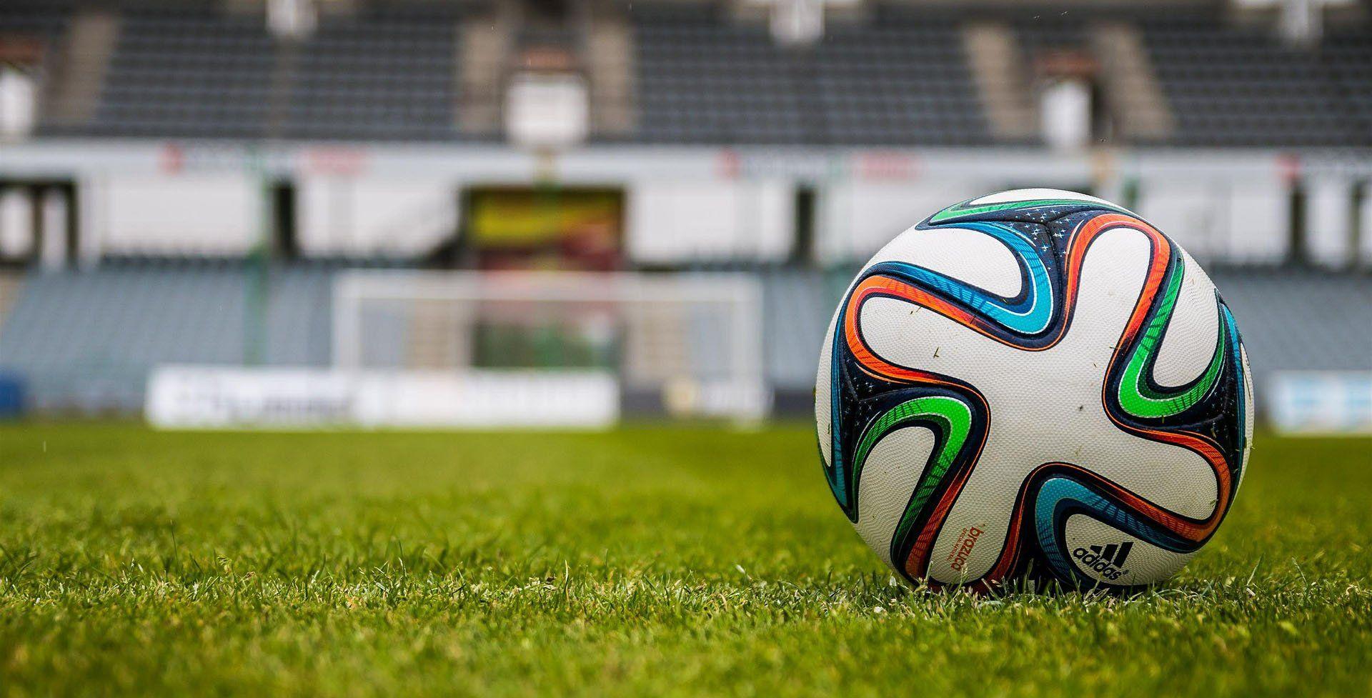 Sports App Developers and Designers Soccer ball, Soccer