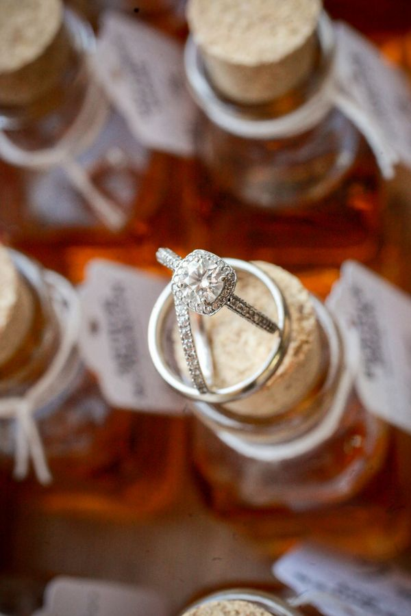 Luxe Gold Cigar City Wedding Inspiration   Hey Wedding Lady