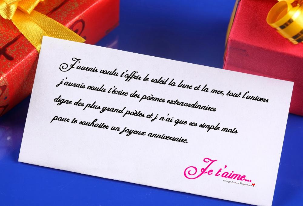 Neveu Cadeau Personnalisé Mot nom Neveu Imprimer uniquement Souvenir Cadeaux Anniversaires