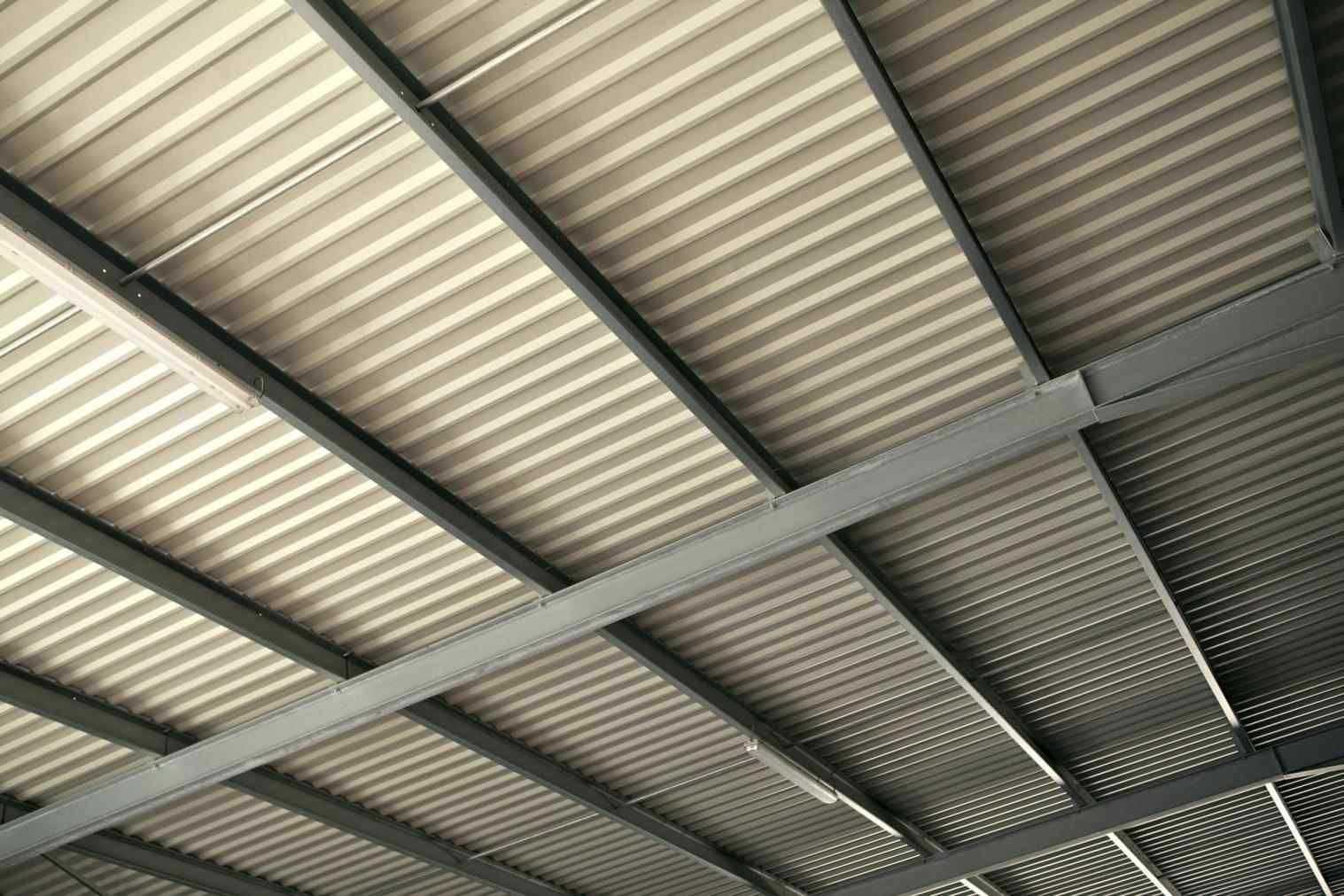Agricultural Metal Roofing Home Roof Ideas Metal Roof Sheet Metal Roofing Roofing