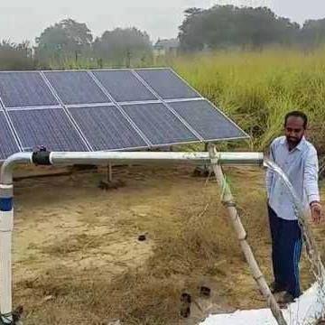 Http Ift Tt 2ue581v Http Ift Tt 2tt3ogg Http Ift Tt 2upe1hw Http Ift Tt 2vqqxuz Http Ift Tt 2tt9fmq Solar Water Pump Solar Solar Panel Cost