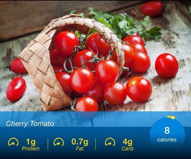 #tuingle your Tomato!  The synthesis of collagen an essential component of the skin hair and nails is reliant on vitamin C. Vitamin c is an excellent antioxidant. Low intake of vitamin c is associated with increased damage from pollution sunlight smoke sagging skin wrinkles and blemishes.  SNAP your Tomato with @tuingle on App store and Google Play. #snapscanshare #tuinglewhereveryougo by tuingle