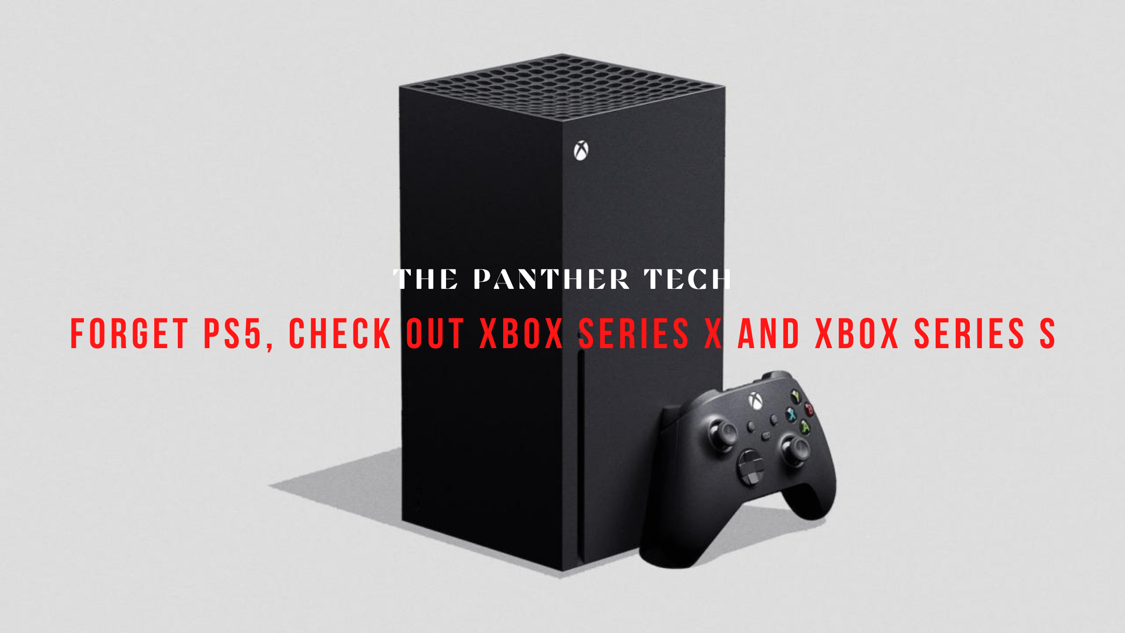 What's The Price Of Xbox Series X