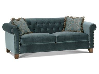 Boswell Sofa By Clayton Marcus 1061 02 Furniture Couches
