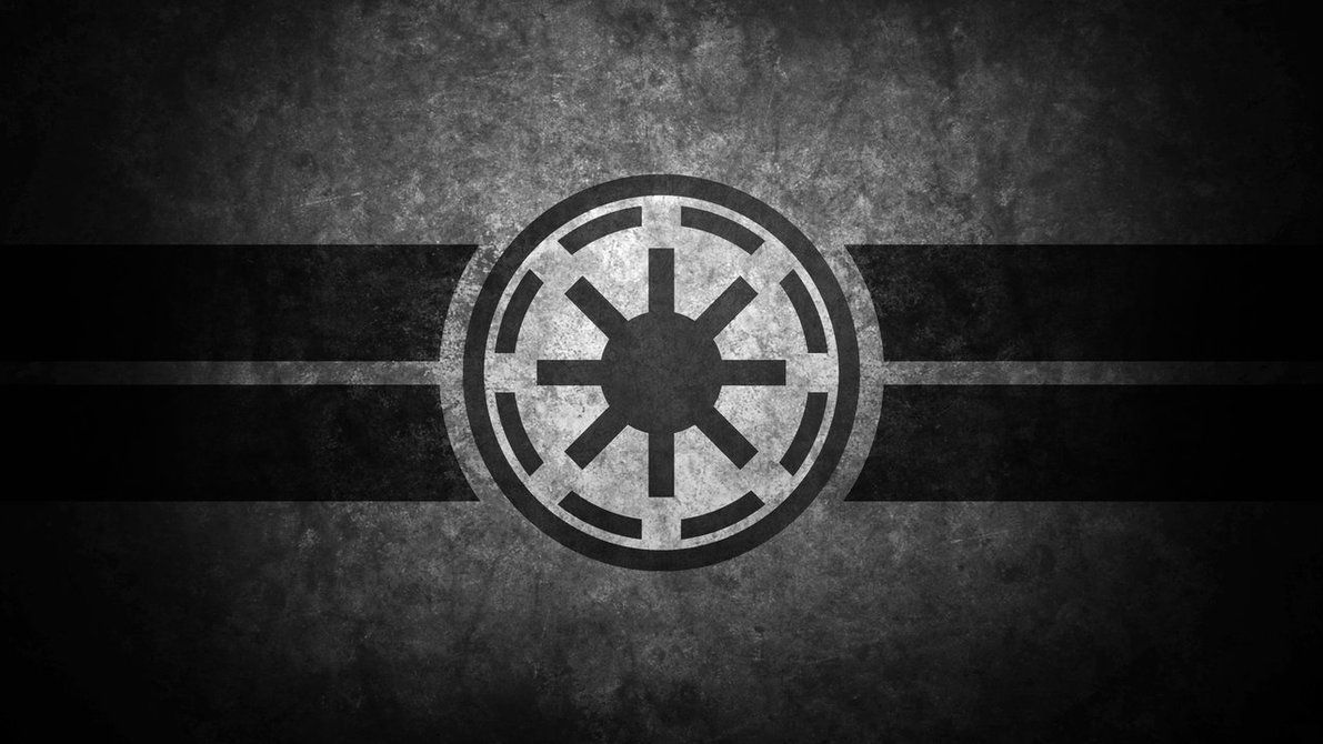 Star Wars Empire Wallpaper For Android Star Wars Wallpaper Star Wars Background Star Wars The Old