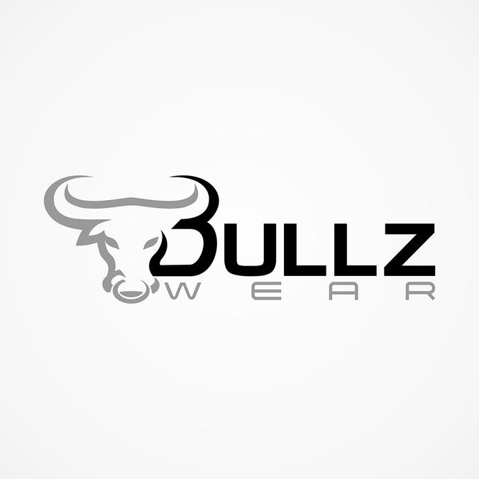 modern high end mens underwear brand - bullz wear