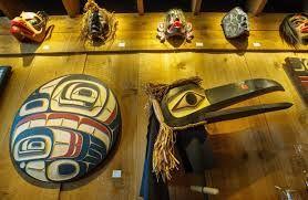 Native Art에 대한 이미지 검색결과