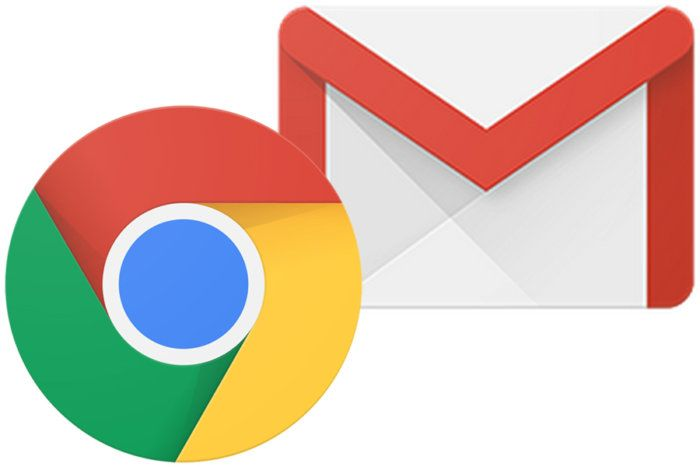 10 Chrome extensions to juice up Gmail Chrome extensions
