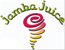 Free Jamba Juice Giveaway  #free #freebie #jamba #jambajuice