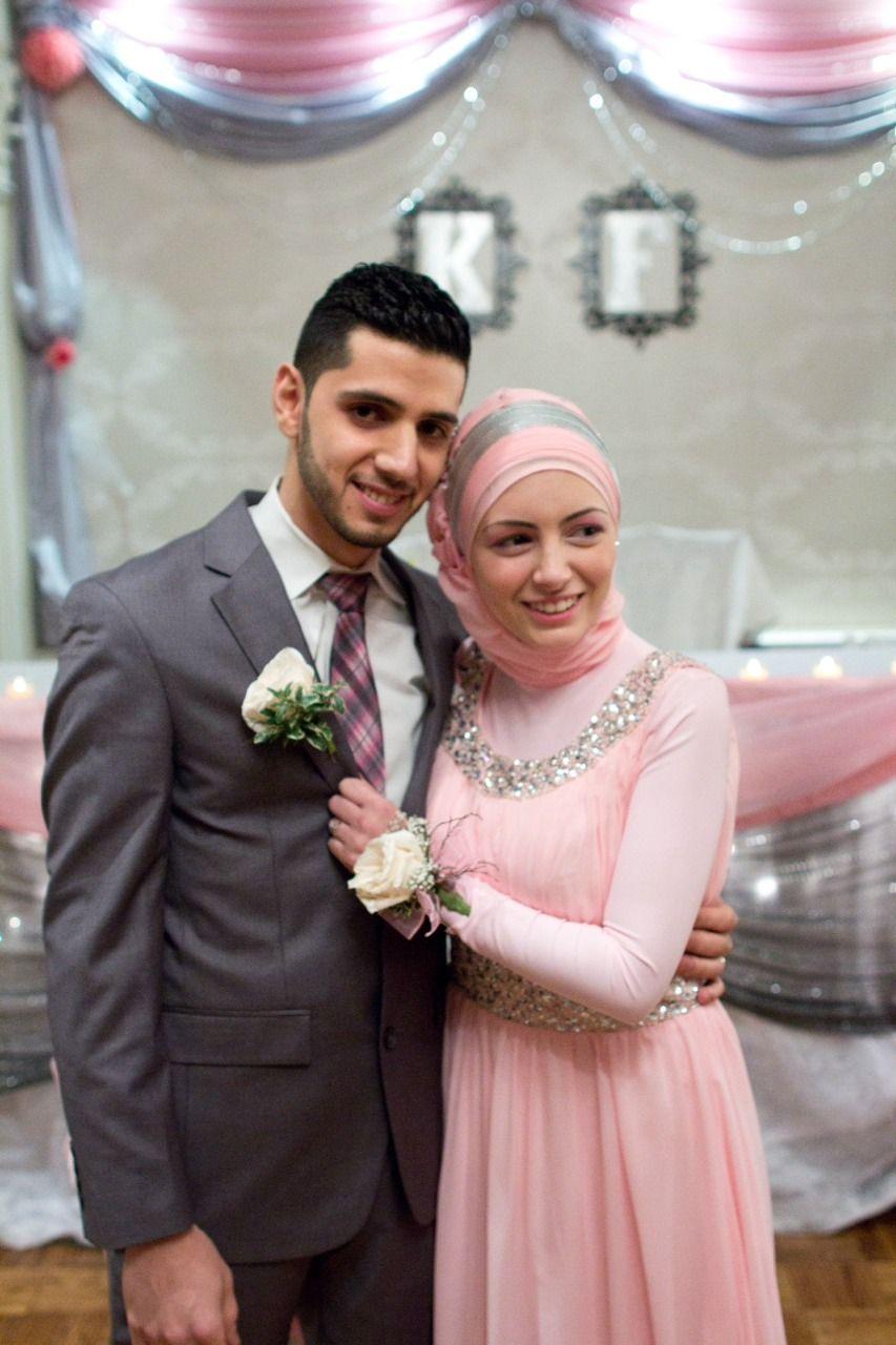 Halal love اجمل اللحظات pinterest muslim muslim couples and