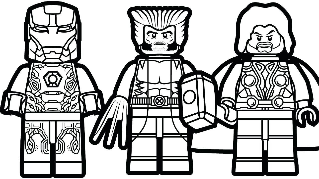 Lego Superheroes Coloring Pages Luxury Free Superhero Coloring Sheets Chamberprint In 2020 Superhero Coloring Marvel Coloring Superhero Coloring Pages