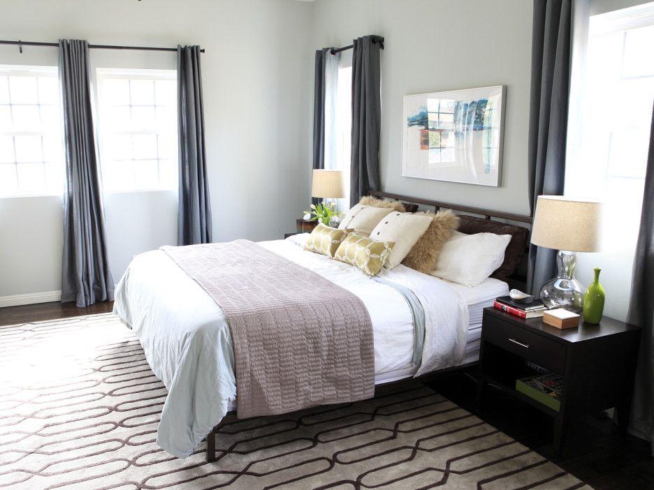 Image Result For Light Grey Walls Mauve Carpet Bedroom