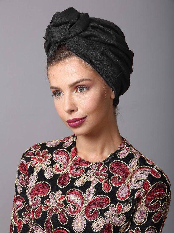 chemo hats, chemo caps, chemo headwear, cancer hat
