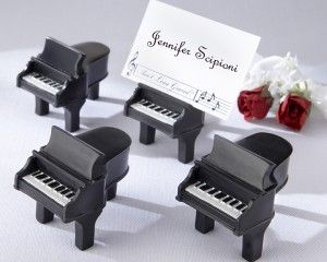 Google Image Result for http://marriagefavors.com/wp-content/plugins/jobber-import-articles/photos/144449-music-themed-wedding-favors-3.jpg
