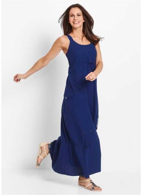 Leinen-Kleid, bpc bonprix collection (mit Bildern ...