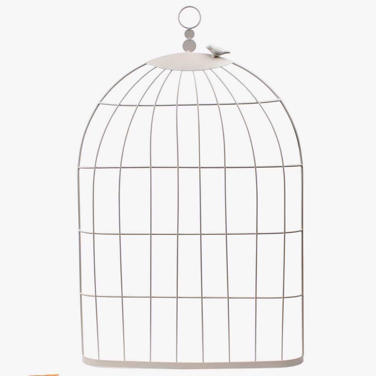 Birdcage Table Plan Stand 80 Cm Hobbycraft Wedding Wedding