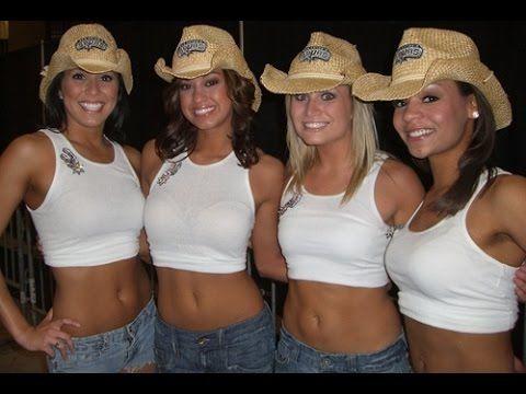 hot wives Texas City, TX, 77590