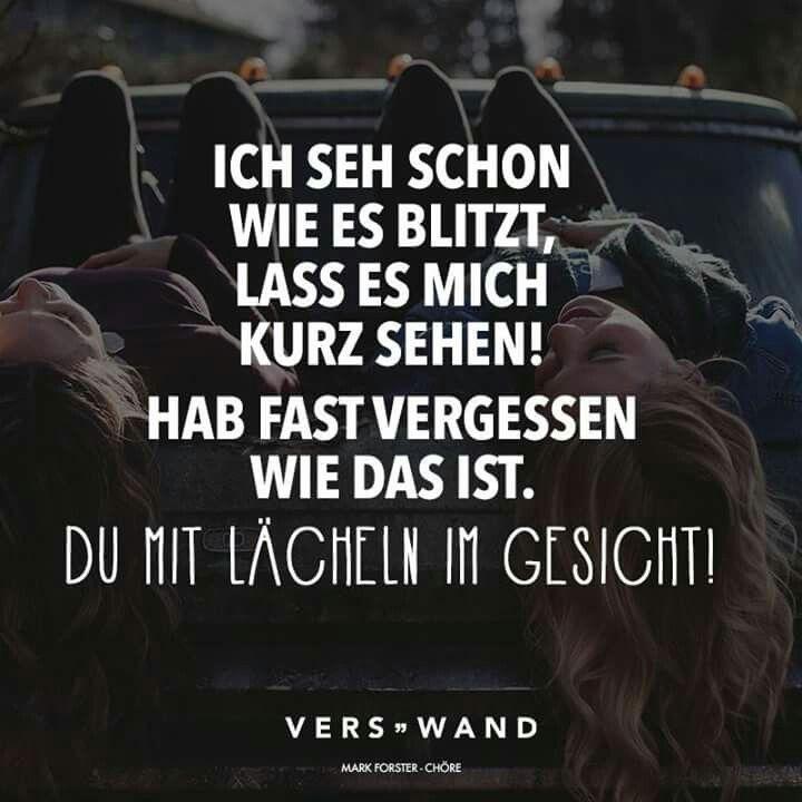 Song Zitate Deutsch