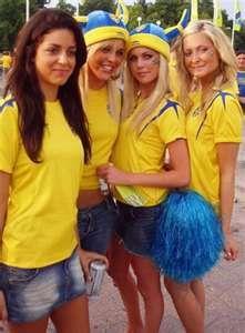 Call girl Sweden