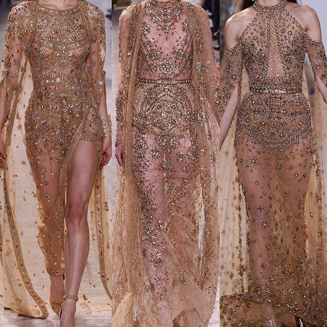 Pin by Sarahy on Clothes fashion in 2019   Dresses ...