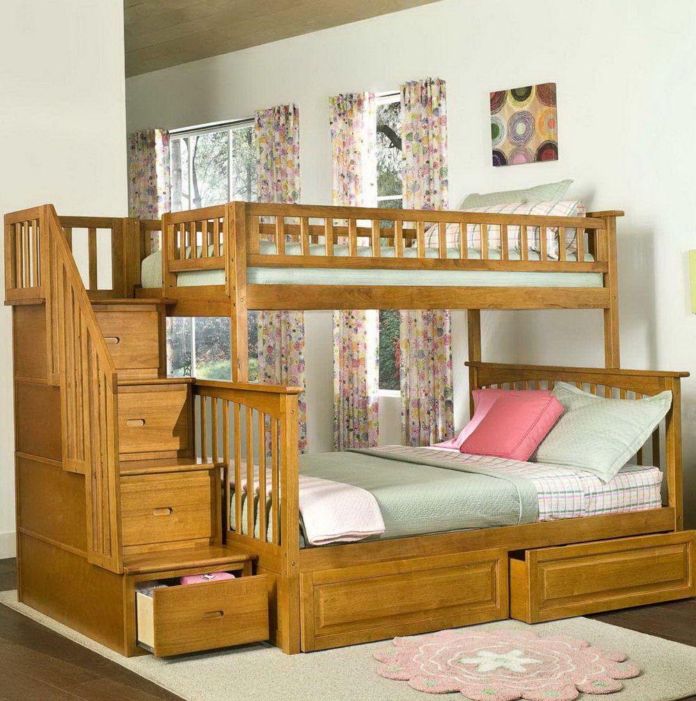 Pin Oleh Luciver Sanom Di Young Design Bunk Beds Bedroom Dan