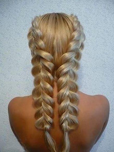 Lluvia de ideas peinados medievales Galería de tendencias de coloración del cabello - peinados-medievales-con-trenzas | Peinados con trenzas ...