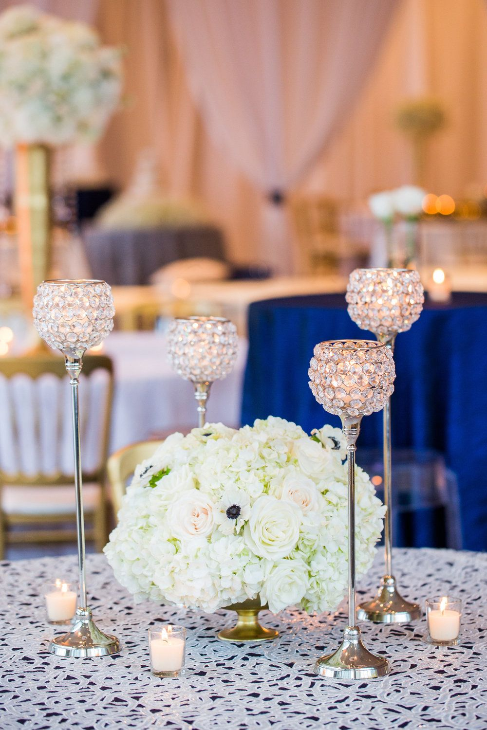 wedding ideas in blue just married classic at the mint museum uptown 28210