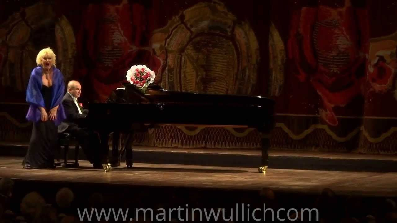 KARITA MATTILA - Satumaa - www.martinwullich.com