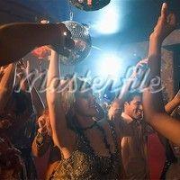 Ночной клуб лотта клубы стриптиз новороссийск
