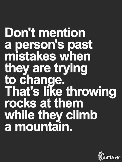 Best Quotes About Letting Go :Curiano Quotes Life – Quote, Love Quotes, Life Quotes, Live Life Quote, and Lett…