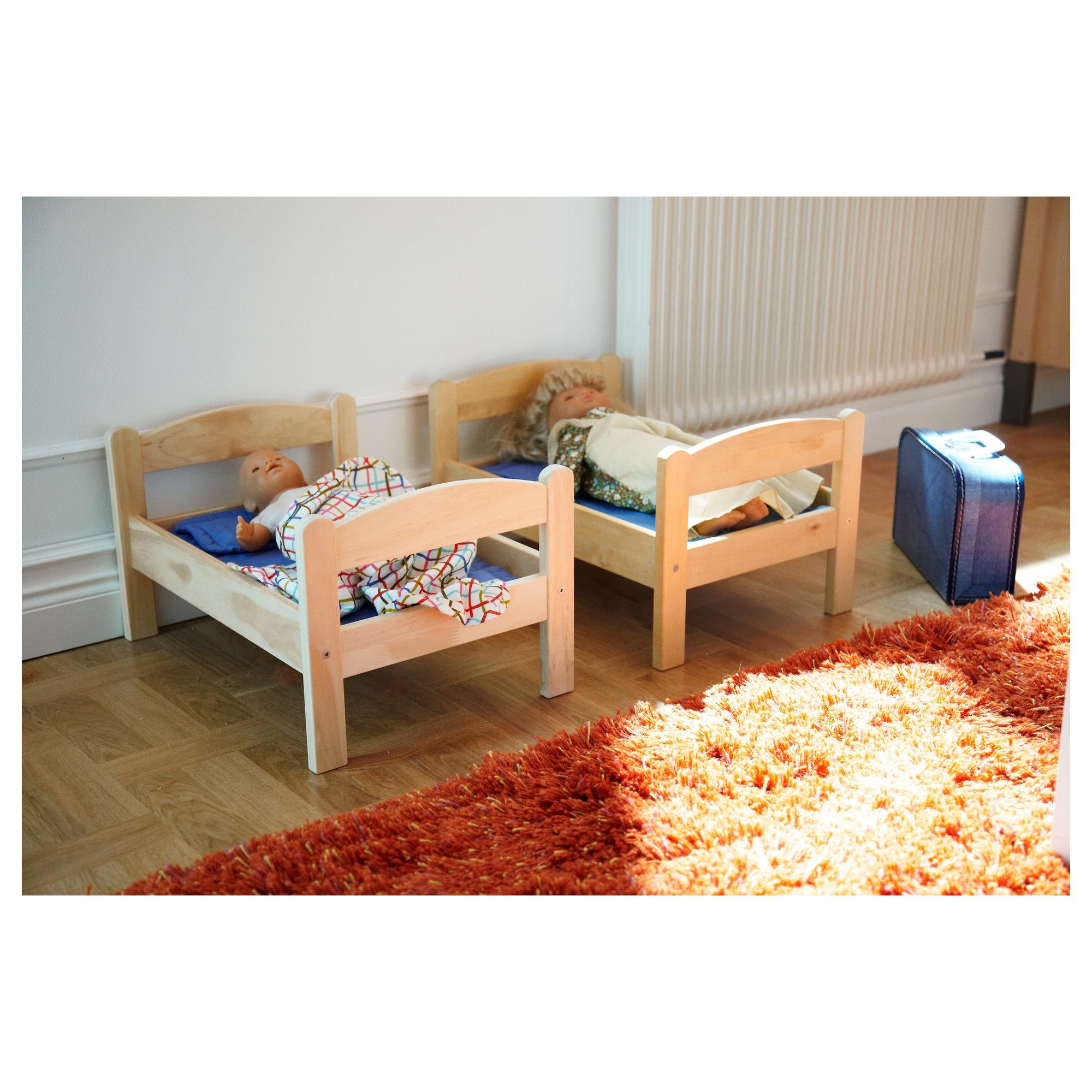Furniture and Home Furnishings Cool beds, Doll bed, Bed