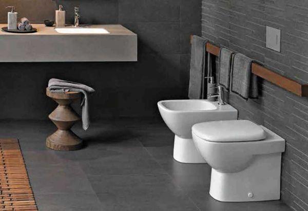 rifare bagno costo ristrutturazione bagno con resina