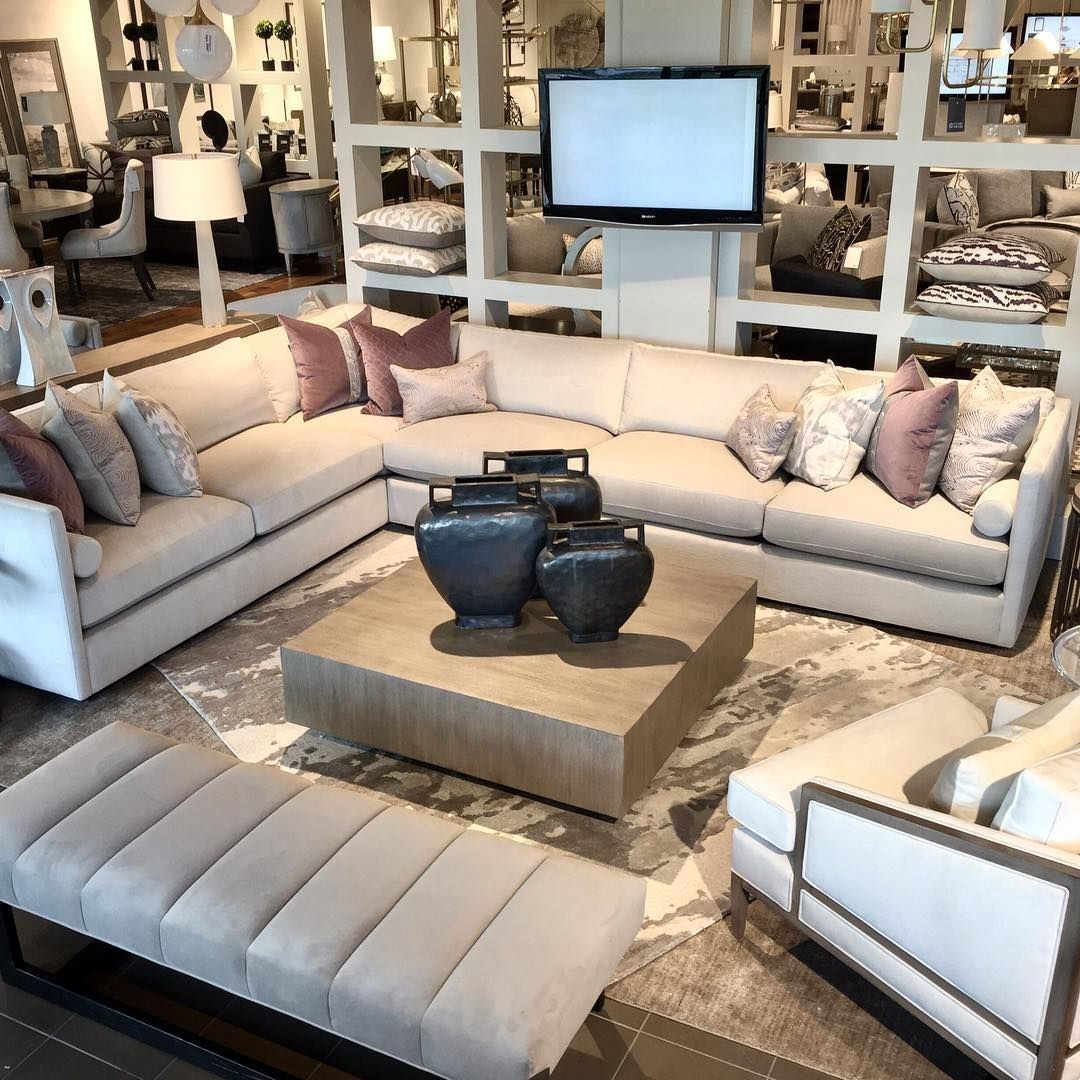 Canadian made upholstery, with roots in the Italian