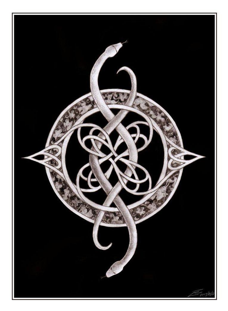Ophiuchus love my zodiac sign tattoos pinterest