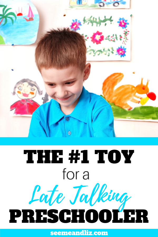 How To Get Speech Therapy For 3 Year Old