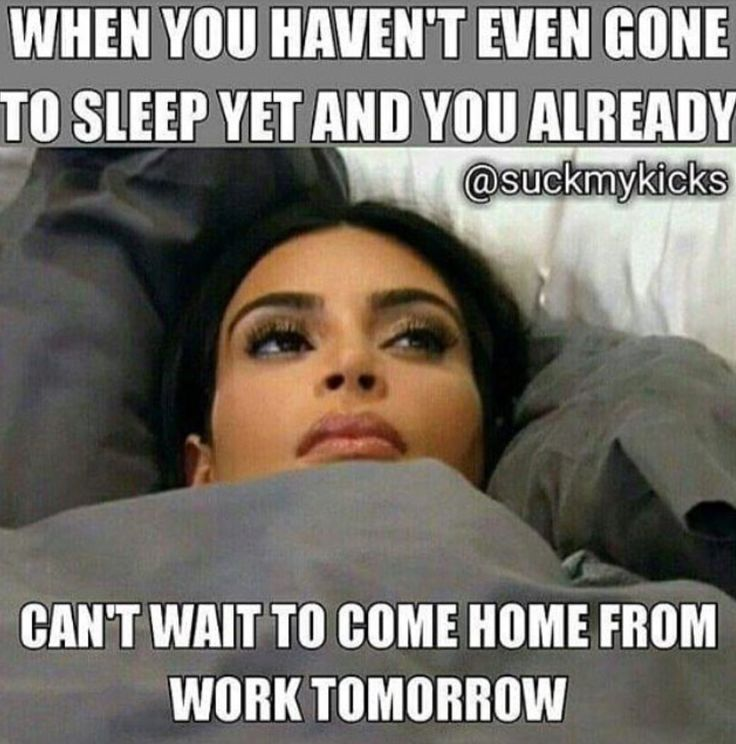 687f27e3ea013e31df4262850a88d2e5 nursing is a unique profession that's so unlike a 9 to 5 job,Night Shift Meme Sleep