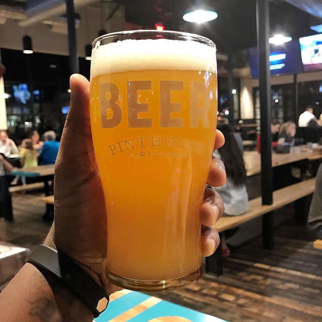 Electric Jellyfish Can T Get Enough Of The Atx Juice With Images Craft Beer Brewing Canning