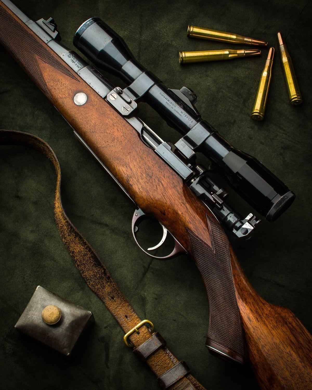 Pin On Hunting
