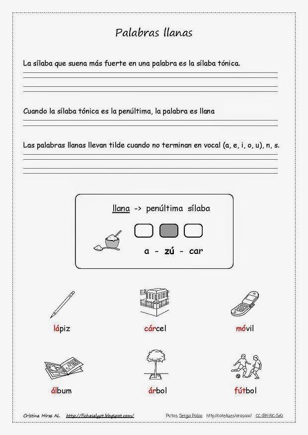 Cositas de AL y PT   letras   Pinterest   Palabras, Lengua y Cosas